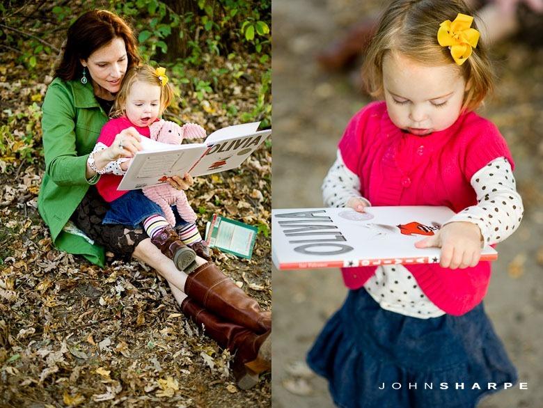 Roseville-MN-Family-Photos (10)