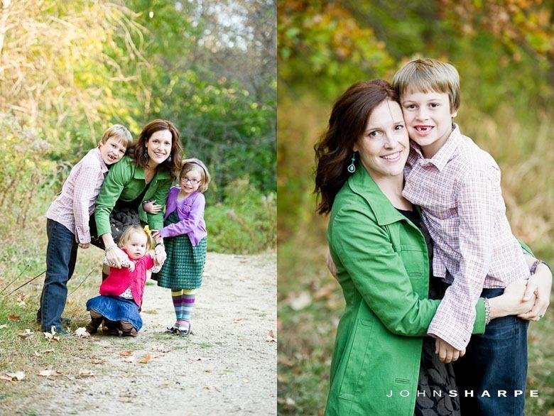 Roseville-MN-Family-Photos (3)