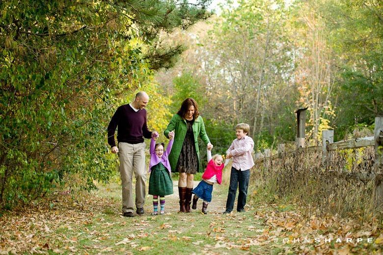 Roseville-MN-Family-Photos (7)