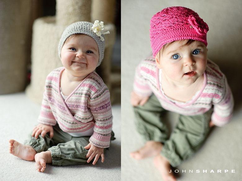 crocheted baby hats-2