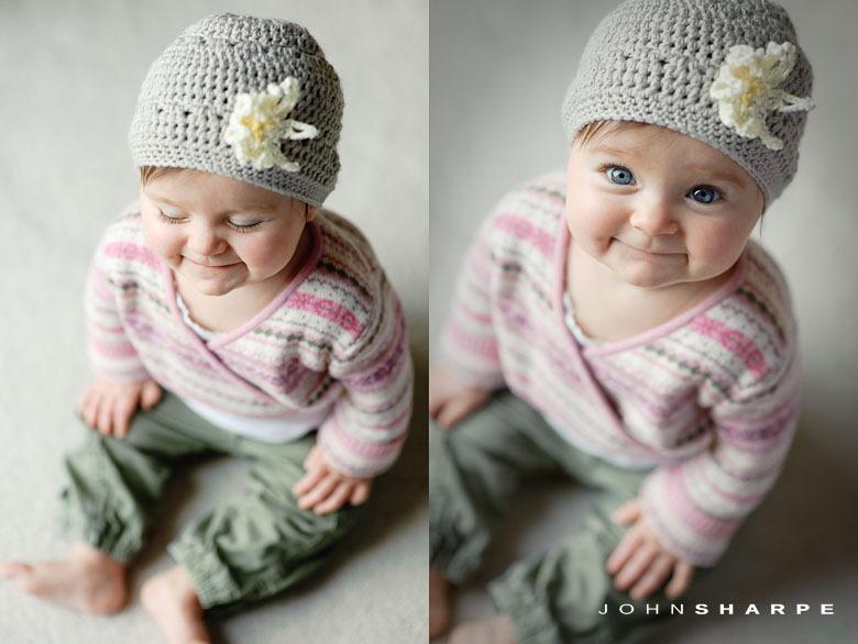 crocheted baby hats-3