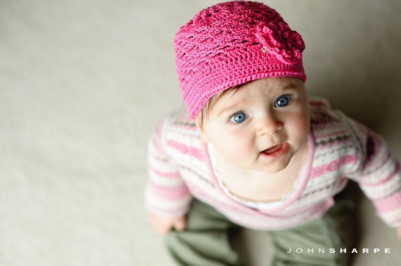 crocheted baby hats-4