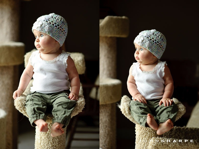crocheted baby hats-5