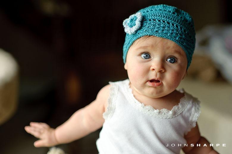 crocheted baby hats-6