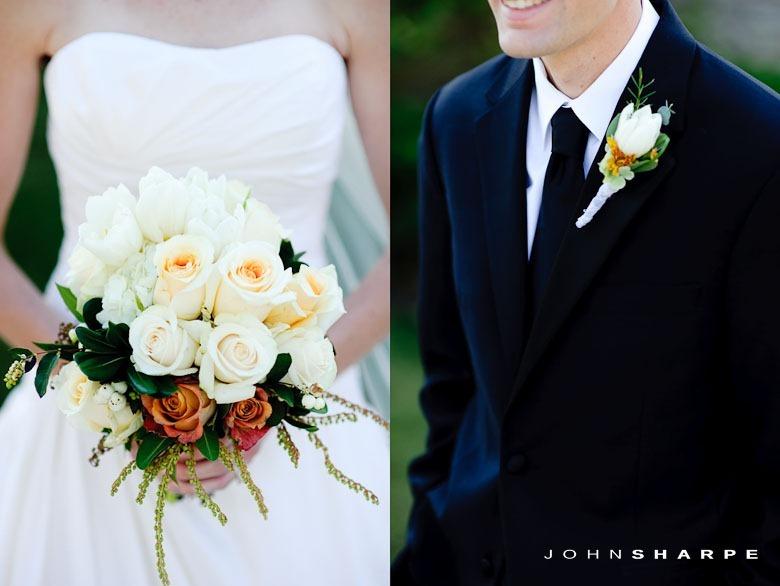 nicollet-island-pavilion-wedding-10