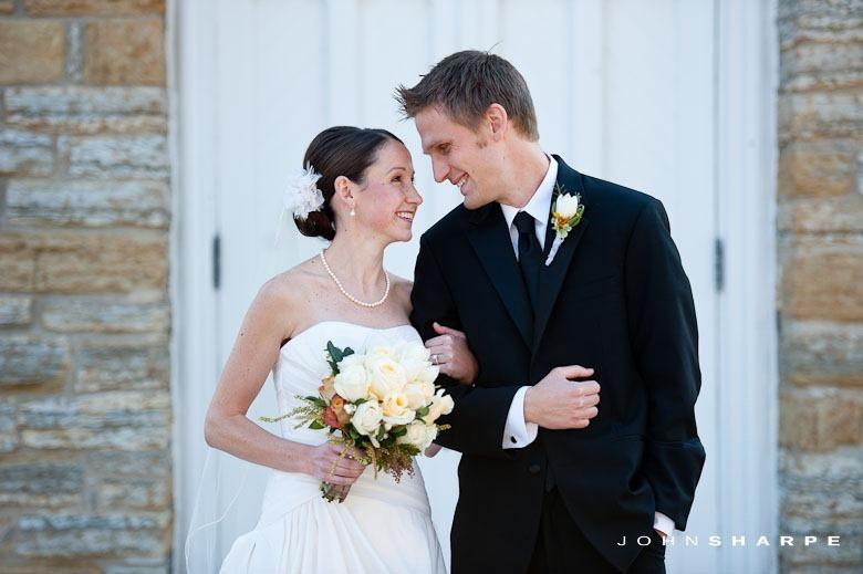 nicollet-island-pavilion-wedding-11