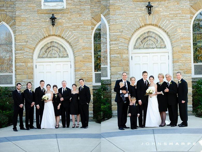 nicollet-island-pavilion-wedding-13