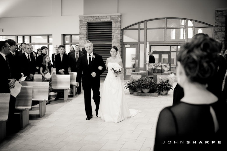 nicollet-island-pavilion-wedding-15