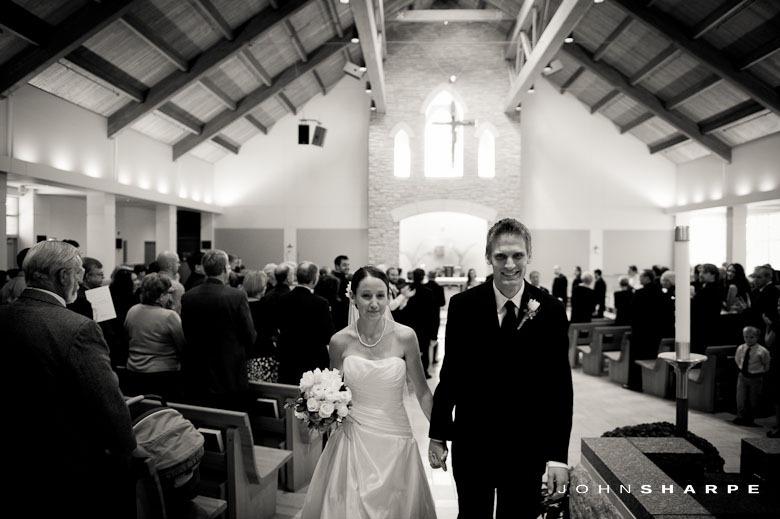 nicollet-island-pavilion-wedding-18