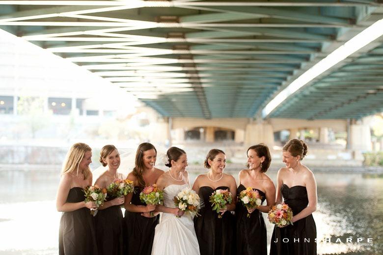 nicollet-island-pavilion-wedding-19