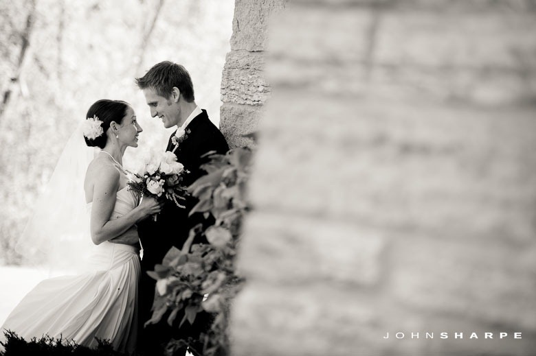 nicollet-island-pavilion-wedding-1
