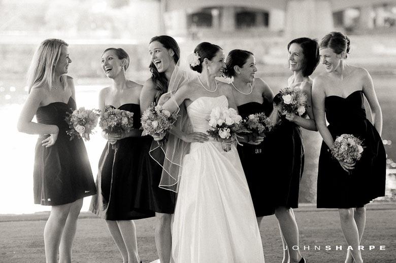 nicollet-island-pavilion-wedding-20