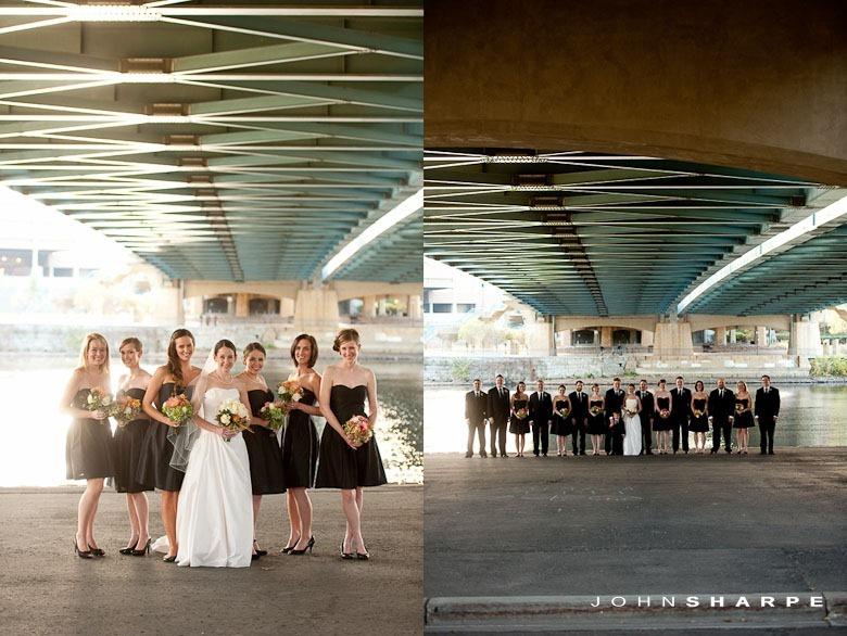 nicollet-island-pavilion-wedding-21