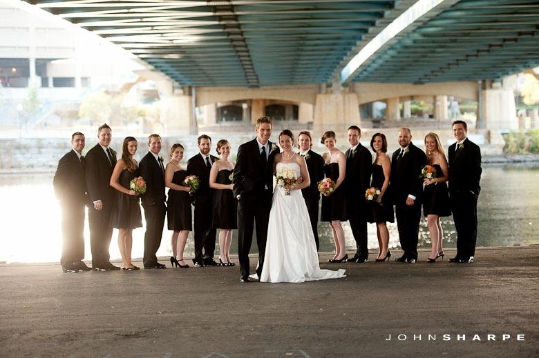 nicollet-island-pavilion-wedding-22