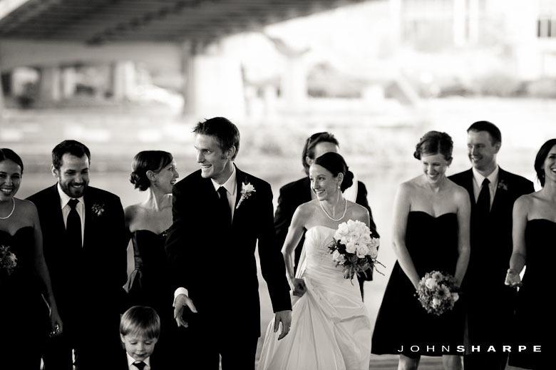 nicollet-island-pavilion-wedding-23