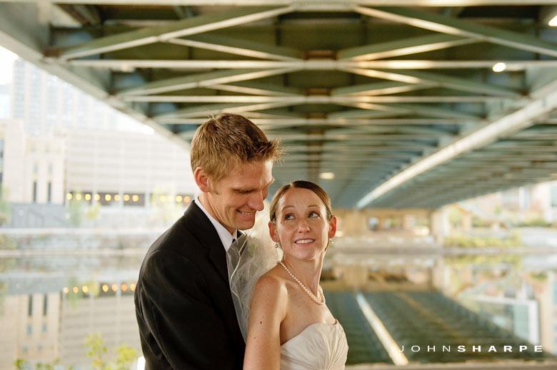 nicollet-island-pavilion-wedding-27