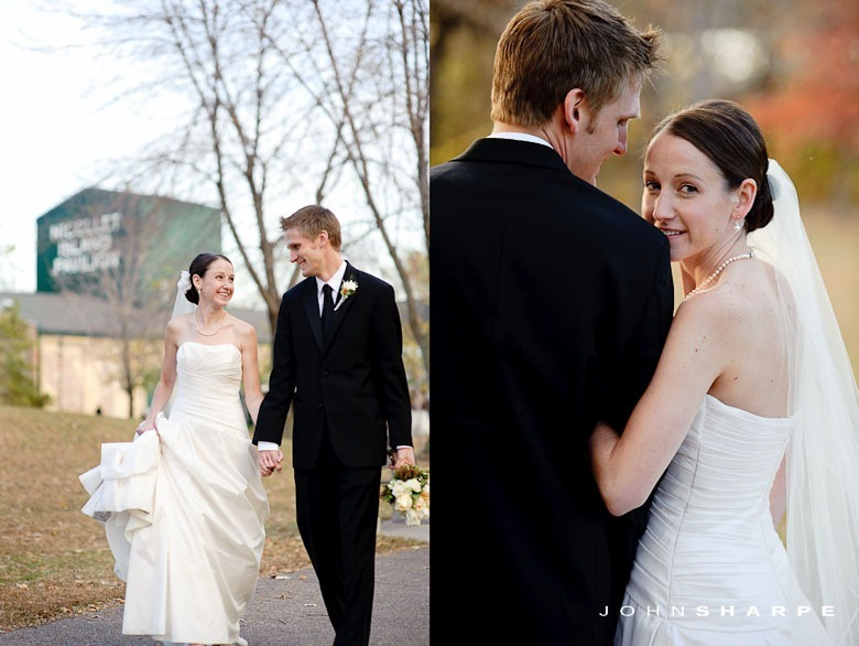 nicollet-island-pavilion-wedding-28