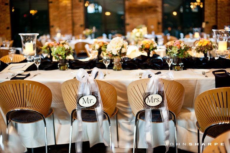 nicollet-island-pavilion-wedding-34