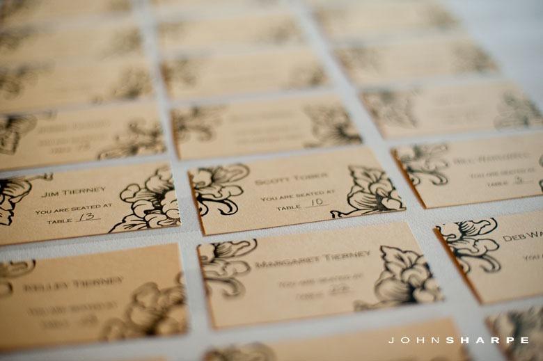 nicollet-island-pavilion-wedding-35