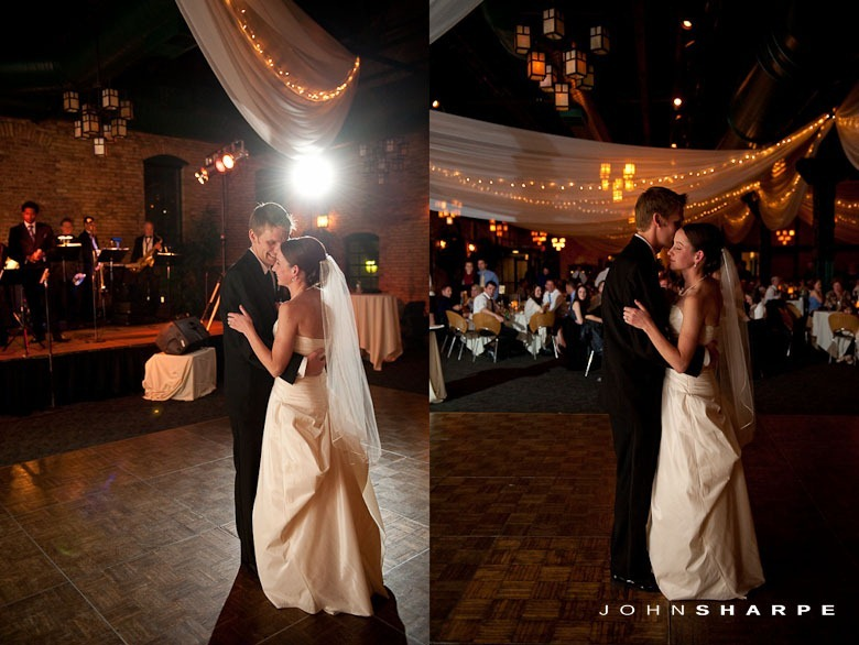 nicollet-island-pavilion-wedding-40