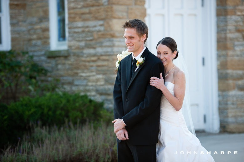 nicollet-island-pavilion-wedding-6