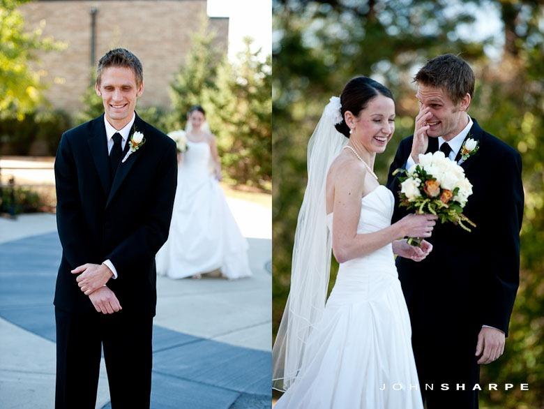 nicollet-island-pavilion-wedding-7