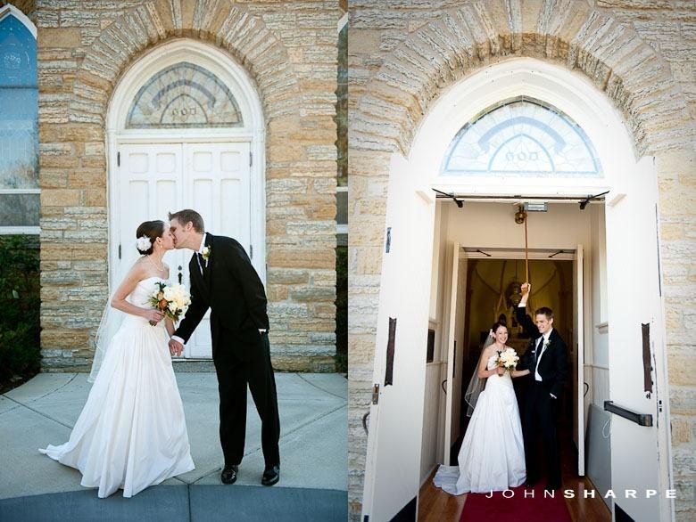 nicollet-island-pavilion-wedding-8