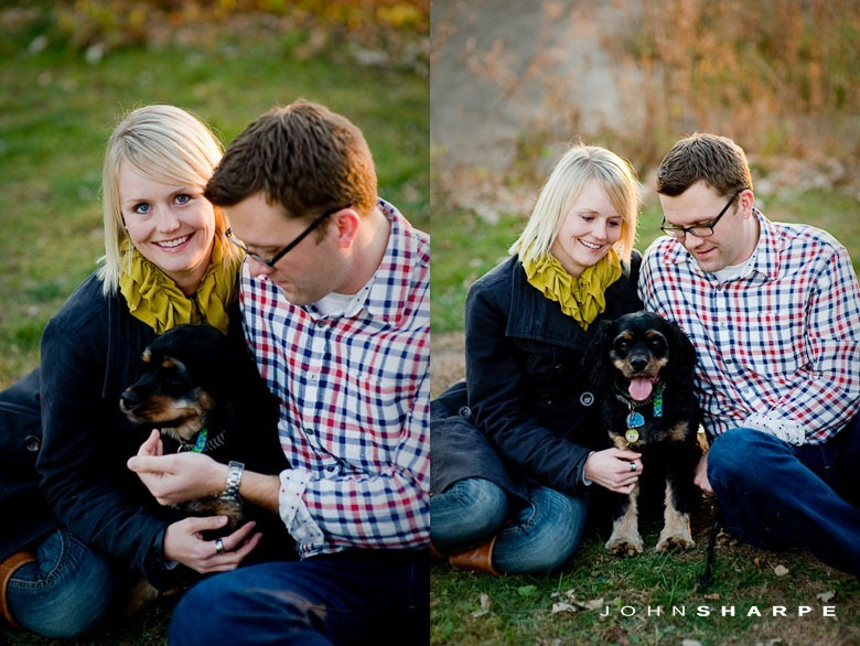 Rochester-Family-Photography (4)