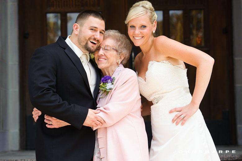 Best-wedding-photos-2011 (13)