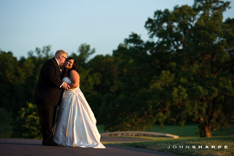 Best-wedding-photos-2011 (16)