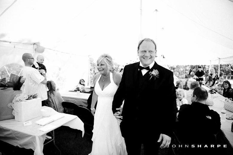 Best-wedding-photos-2011 (17)