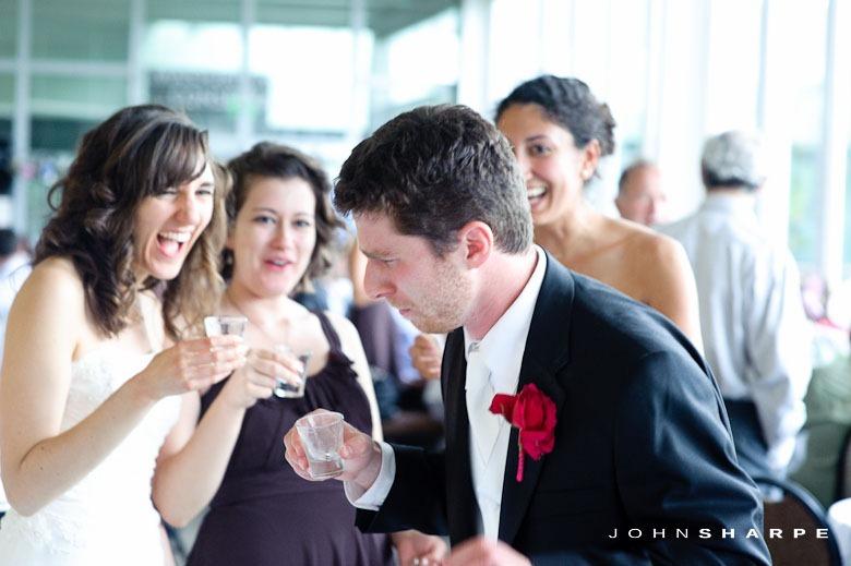 Best-wedding-photos-2011 (18)