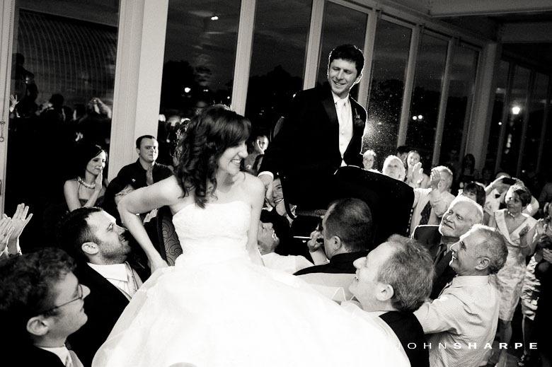 Best-wedding-photos-2011 (19)