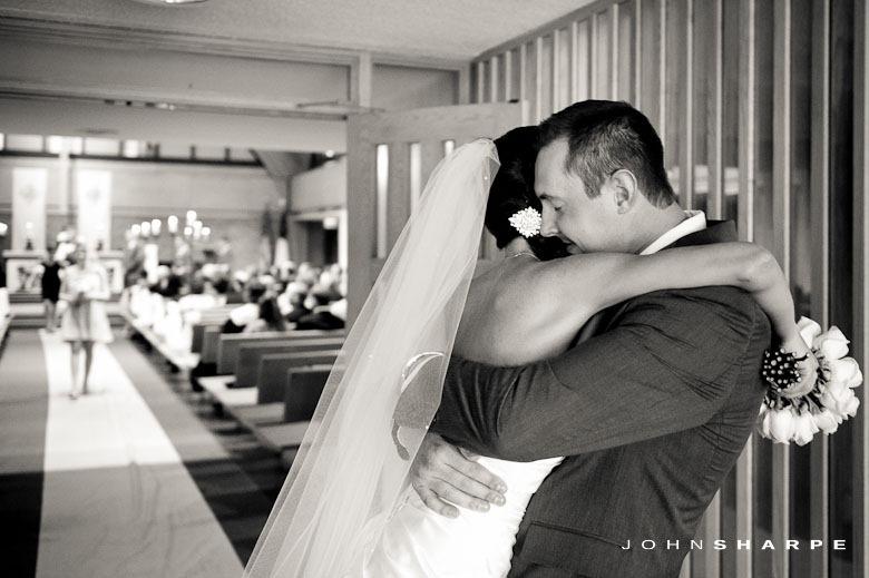 Best-wedding-photos-2011 (22)