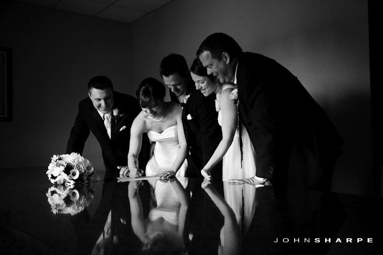 Best-wedding-photos-2011 (26)