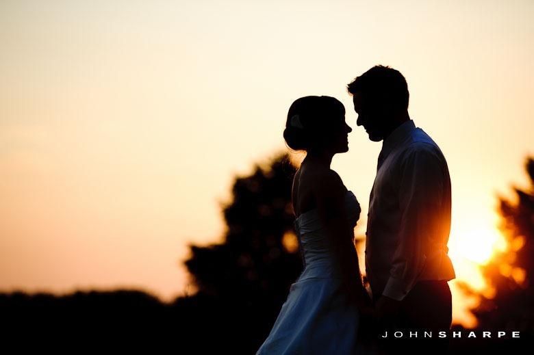 Best-wedding-photos-2011 (27)