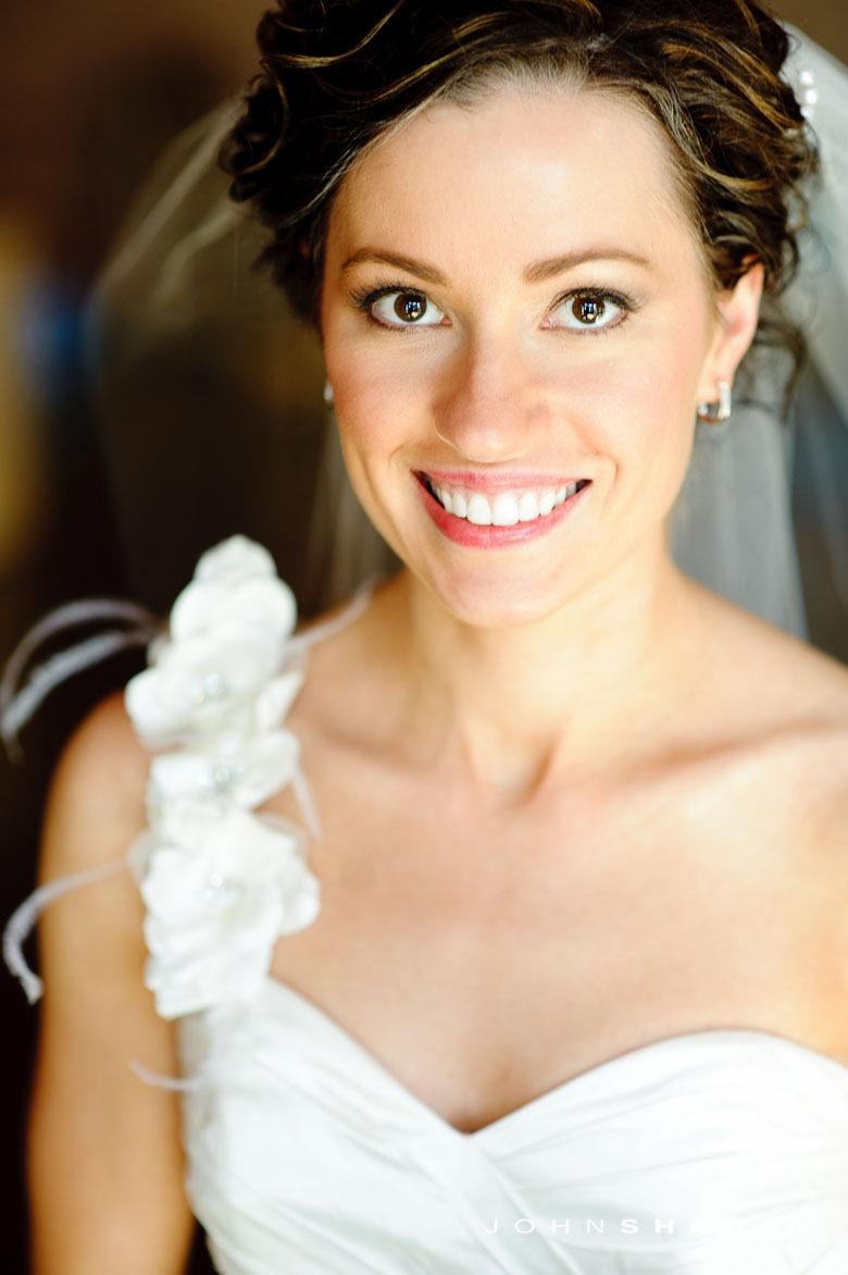Best-wedding-photos-2011 (30)