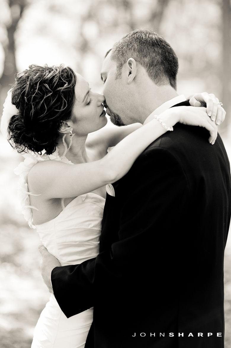 Best-wedding-photos-2011 (31)