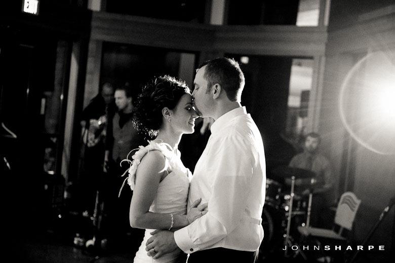 Best-wedding-photos-2011 (33)