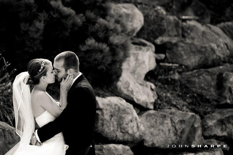 Best-wedding-photos-2011 (35)