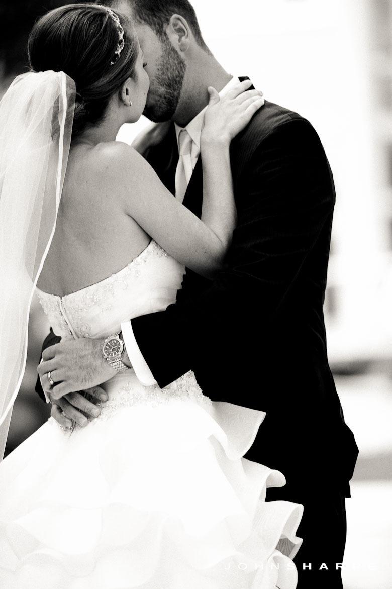 Best-wedding-photos-2011 (36)