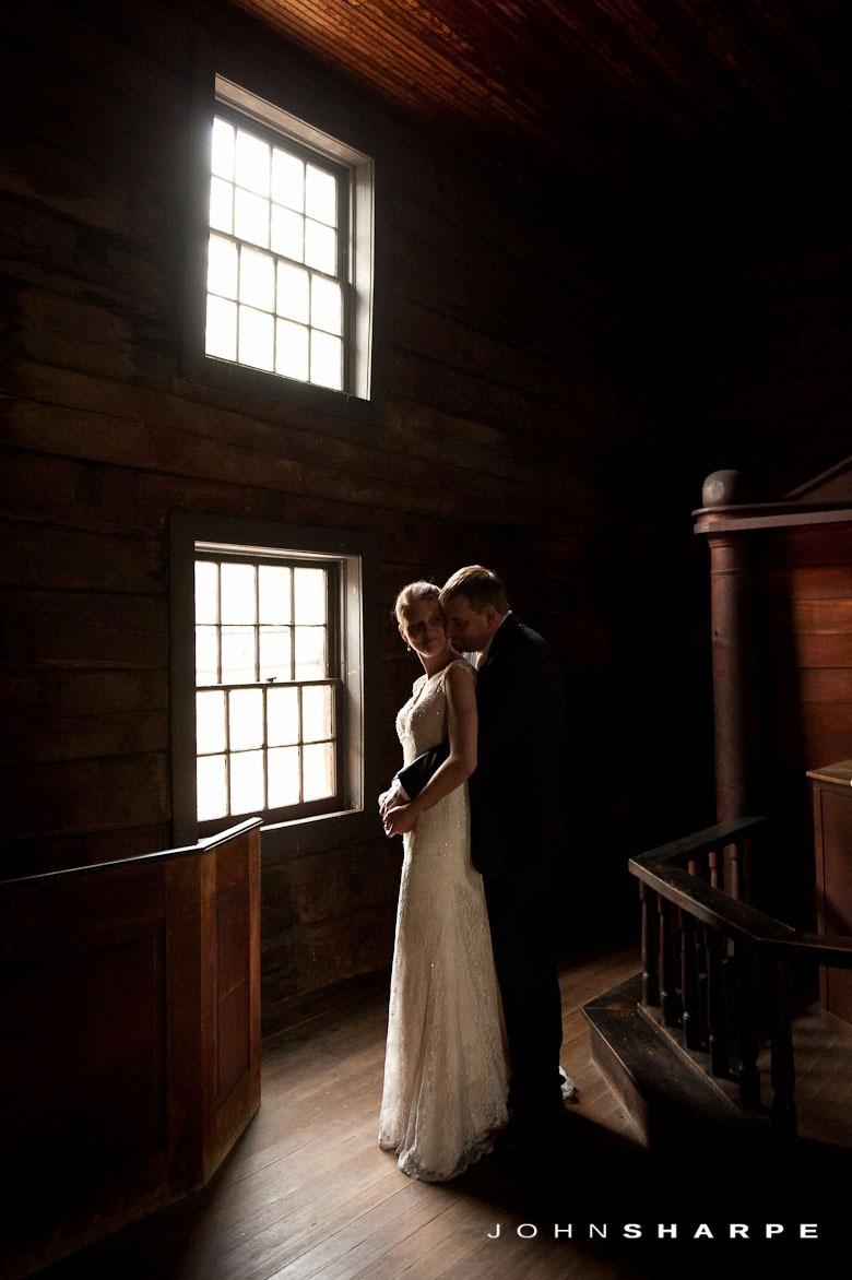 Best-wedding-photos-2011 (42)