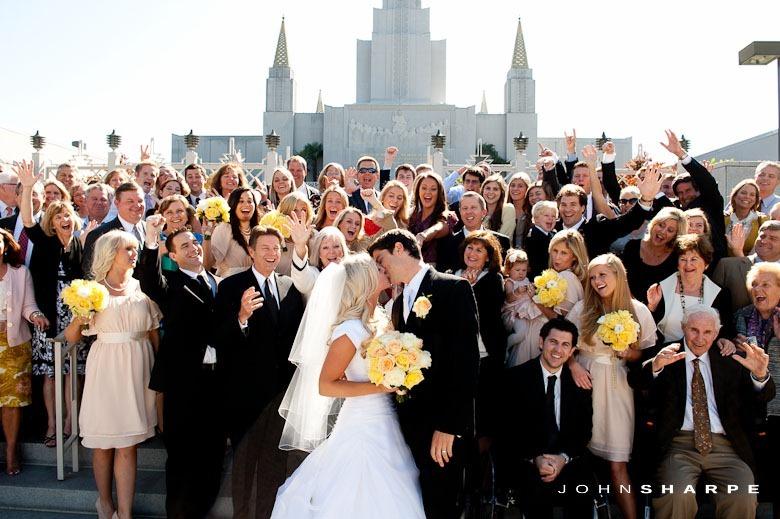 Best-wedding-photos-2011 (47)