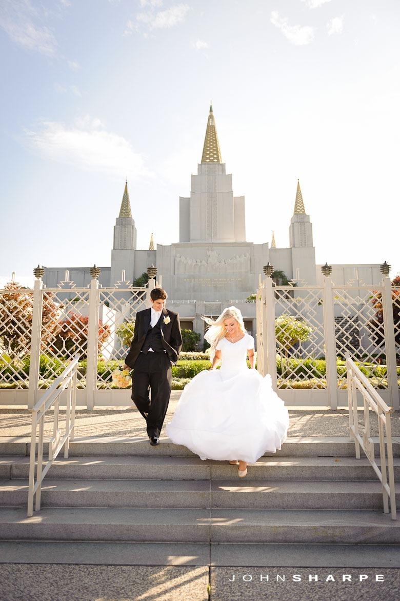 Best-wedding-photos-2011 (49)