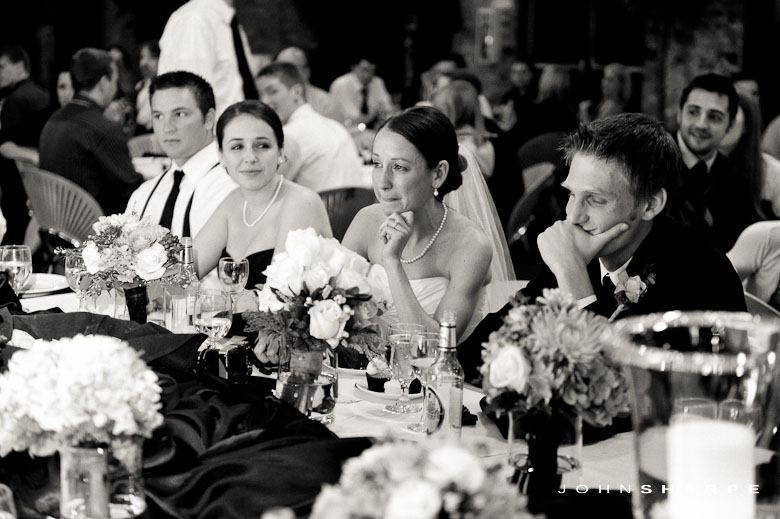 Best-wedding-photos-2011 (7)