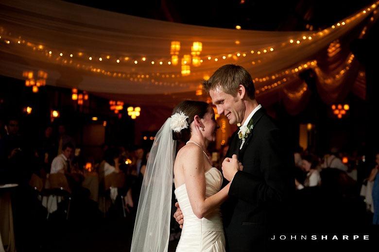 Best-wedding-photos-2011 (8)