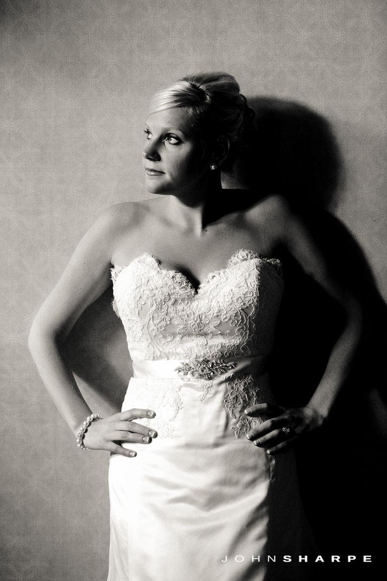 Best-wedding-photos-2011 (9)