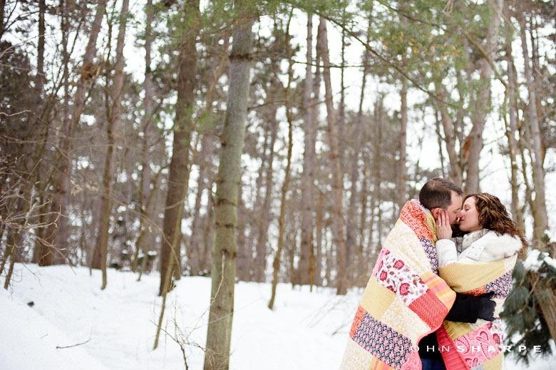 Favorite-Minnesota-Engagment-photos (9)