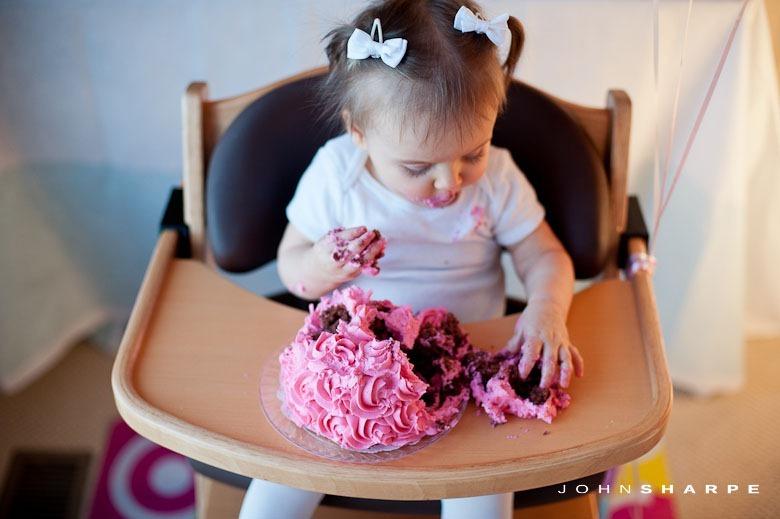 Cake_smash_photography (10)