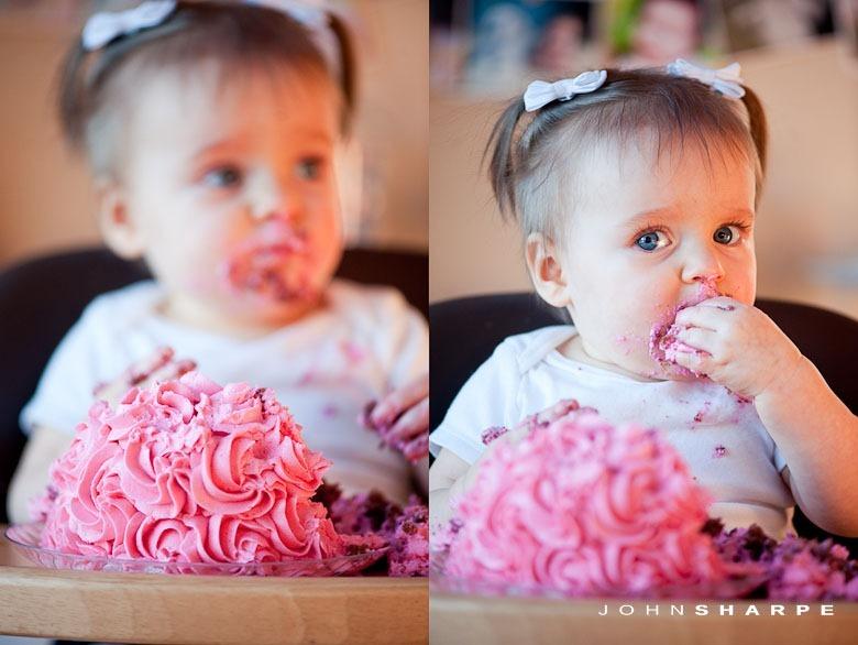 Cake_smash_photography (12)